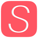 Sans UI - Icon Pack icon
