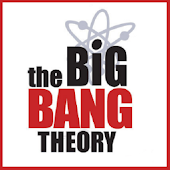 The Big Bang Theory: RPSLS