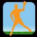 Eken Cup icon