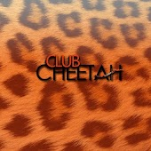 Club Cheetah
