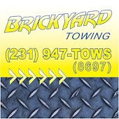 Brickyard Towing