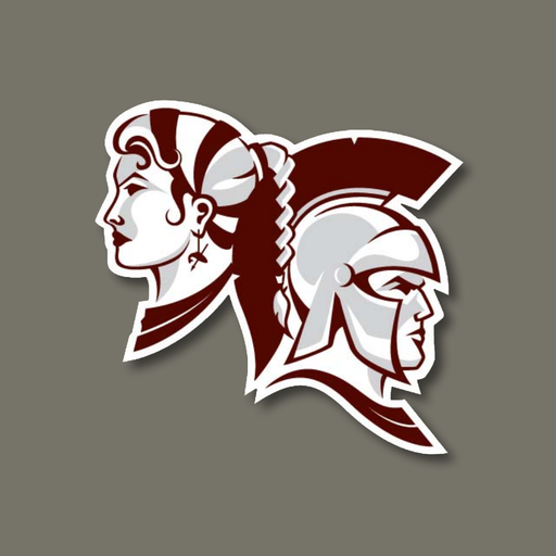 Spearfish School District LOGO-APP點子