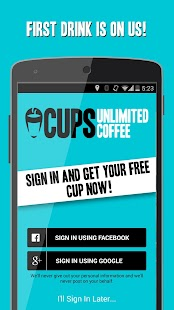 America's Cup - Android Apps on Google Play