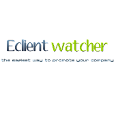 Eclient watcher (Demo)