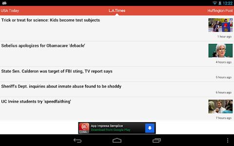 Fast News v3.3.1