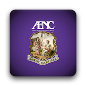 AENC Legislative App