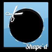 Shape'd