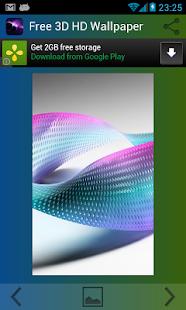 小米手機 (Android) - 小米語音助手~統戰思想~XD - 手機討論區 - Mobile01