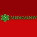 MedicalNW logo