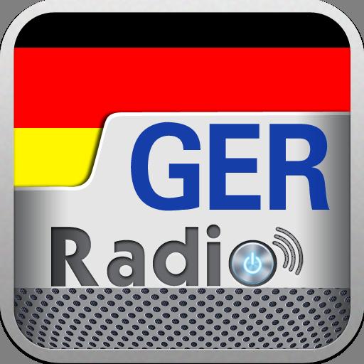 新闻のラジオドイツ LOGO-記事Game