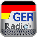 Radio Germany