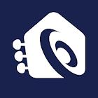 Casa Instrumental icon