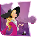 Fashion Jigsaw Girls Games