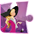 Fashion Jigsaw Girls Games file APK Free for PC, smart TV Download