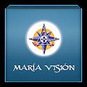 María Visión icon