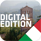 Umbria - Digital Edition