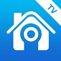 AtHome Video Streamer for TV APK for Bluestacks