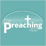 The Preaching App - Live 24/7