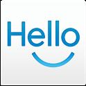 HelloWallet icon