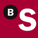 BancoHerrero icon