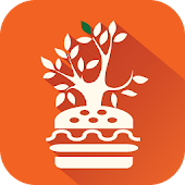 Food Tree - The Food Finder APK for Bluestacks