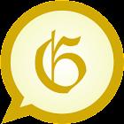 MessagEase German List icon