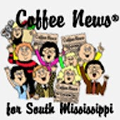Coffee News South Mississippi