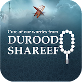 Cure of Worries-Durood Sharif