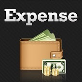 Daily Expense Manager