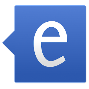 Edmodo Android Apps On Google Play
