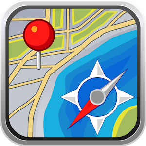 Free Apk android  Offline Map Latvia 1.0  free updated on