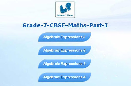 Grade-7-CBSE-Maths-Part-1