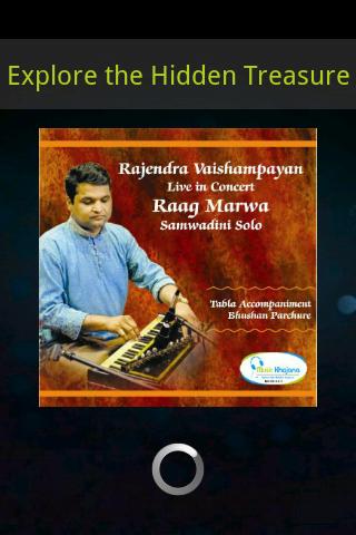 Rajendra V - Marwa Live Free