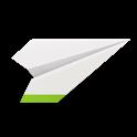 Мегаплан icon