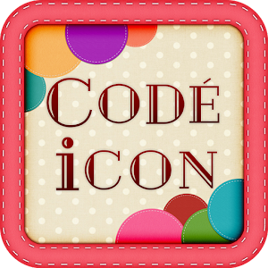Make icons from pics!CODE iCON