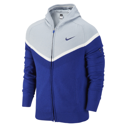 Acheter Sweat Adidas Essential 3S Hoody NoirBleu turquoise