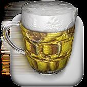 One Beer!