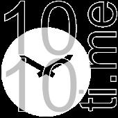 1010time Clock Studio