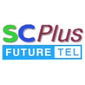 SCPlus
