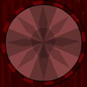 StoneCaveEscape