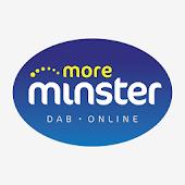 More Minster