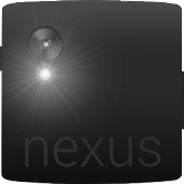 Nexus Flashlight LED