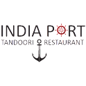 Indiaport icon