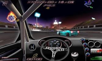 Screenshot of Speed Racing Ultimate Free