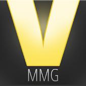 vionnow - Die Videotheken App