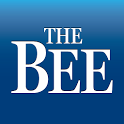 The Sacramento Bee newspaper icon