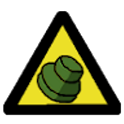 MineField RPG icon
