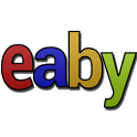 Eaby - Misspelled Item Finder icon