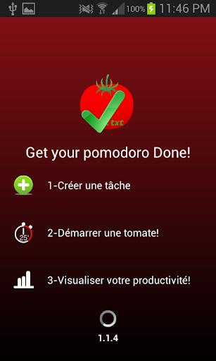Pomodoro.txt