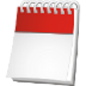 iCal Import/Export icon